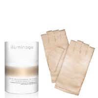 【Iluminage】新品高科技抗老手套33%OFF+折上25%OFF~一套才15镑