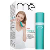 【Me Clear】蓝色LED专利抗痘22%OFF