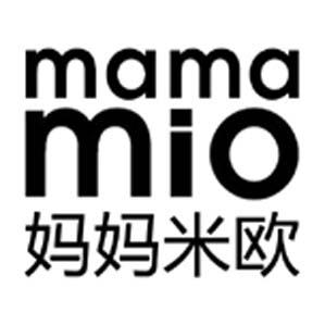 【Mama Mio】妈妈米欧官网海淘常见问题解答