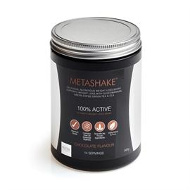 【黑五】【Metashake】Metaburn旗下减肥代餐奶昔直限时买一送一,相当于50%OFF