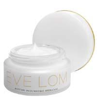 【Eve Lom】Moisture Mask补水保湿面膜3for2,相当于33%OFF