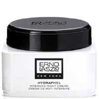 【Erno Laszlo】Hydraphel Intensive特效滋润保湿修护晚霜20%OFF+折上10%OFF