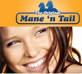 【Mane N'Tail】箭牌洗发水全线33%OFF+折上10%OFF