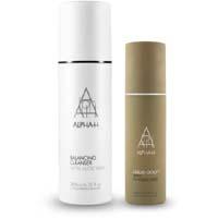 【Alpha-H】液体黄金&洁面乳套装从56.8镑折到26镑
