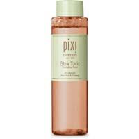【Pixi】琵熹彩妆去角质型化妆水25%OFF