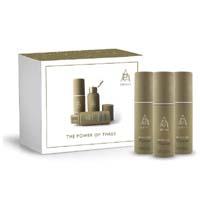 【Alpha-H】液体黄金焕肤精华100ml双瓶装50%OFF+折上10%OFF