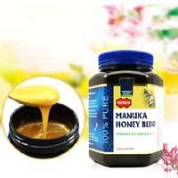 【Manuka Health】蜜纽康麦卢卡蜂蜜全线大部分25%OFF
