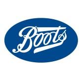 【Boots】Boots官网折扣活动,还送积分