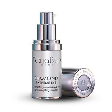 西班牙贵妇牌【Natura Bisse】娜图比索Diamond钻石极致眼霜20%OFF