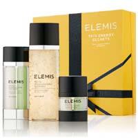 【Elemis】新品Biotec系列套装55%OFF