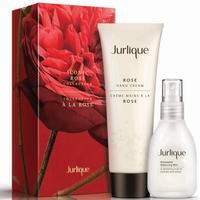 【Jurlique】茱莉蔻Iconic 超值2件套礼盒价值特卖,折后只需24镑