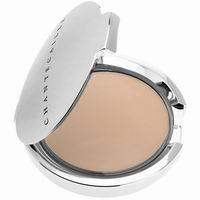 【Chantecaille】香缇卡Compact Makeup清透干湿两用粉饼15%OFF