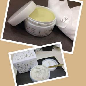 【Eve Lom】Award套装价值90镑只售59.5镑