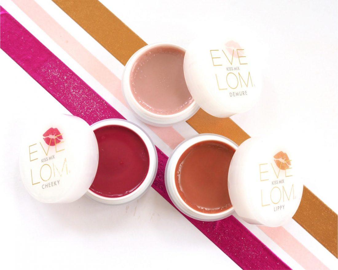 【Eve Lom】Exclusive限量超值套装折上22%OFF只需£45.24