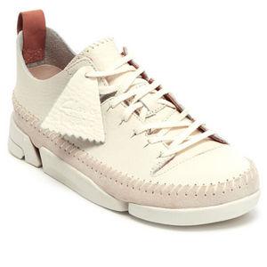 【Clarks】Trigenic Flex三瓣鞋50%OFF只需RMB480