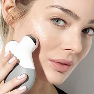 全球免邮【SkinStore】该页面下劳工节特惠全线30%OFF