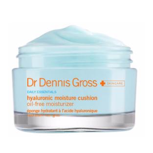 【Dr. Dennis Gross】无油保湿面霜3for2,相当于33%OFF