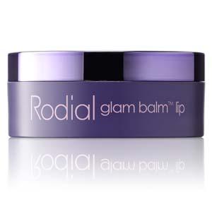 【Rodial】细胞修复润唇膏35%OFF