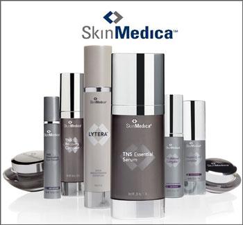 【SkinMedica】药妆领导品牌斯美凯全线第二件半价