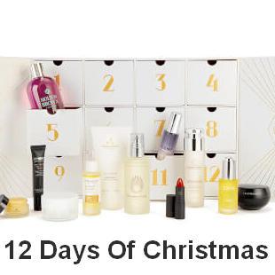 【Beauty Expert】圣诞套装2.2折只需大概RMB915