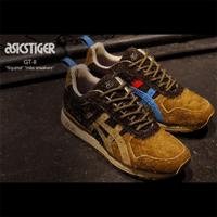 【Asics】亚瑟士运动鞋全线50%OFF+10%OFF