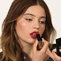 【Bobbi Brown】 专业彩妆限时8折+满$75送护肤套装