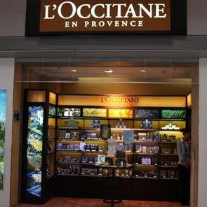 【L'Occitane】欧舒丹全线买俩20%OFF+送36.5刀旅行套装