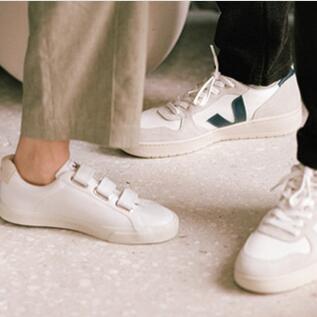 【Allsole】该页面下冬鞋全线25%OFF