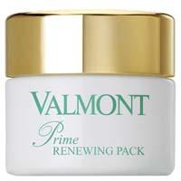【Valmont】法尔曼幸福面膜15%OFF