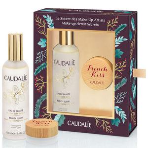 【Caudalie】金装皇后水圣诞套装22%OFF只需大概RMB215+赠品