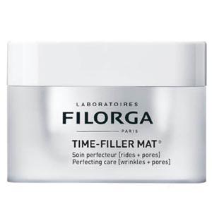 【Filorga】菲洛嘉逆龄时光面霜控油版3for2+折上5%OFF
