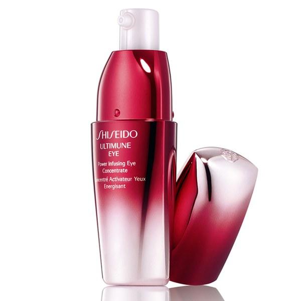 【Shiseido】资生堂红妍眼精华20%OFF