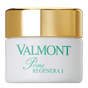 【Valmont】法尔曼升效再生I号活化霜17%OFF