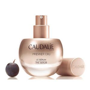 【Caudalie】欧缇丽大葡萄Premier Cru时光逆转系列27%OFF
