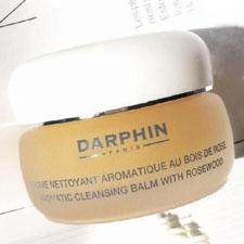 【Darphin】Aromatic花梨木卸妆洁面膏线上20%OFF