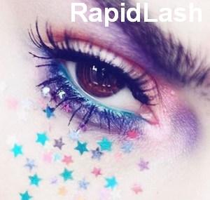 【RapidLash】睫毛增长液系列全线27%OFF