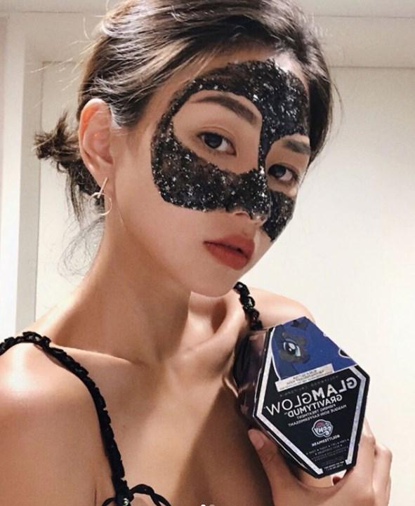 【GLAMGLOW】发光面膜经典黑罐33%OFF