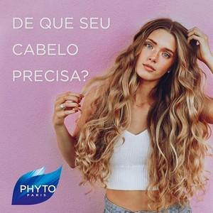 护发专家【Phyto】发朵全线3for2+10%OFF