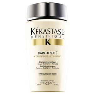 【Kerastase】卡诗白金赋活防脱洗发水双瓶装33%OFF+折上10%OFF+满60镑送品牌正装滋养膏