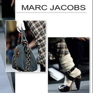 【Marc Jacobs】新色上线最高33%OFF