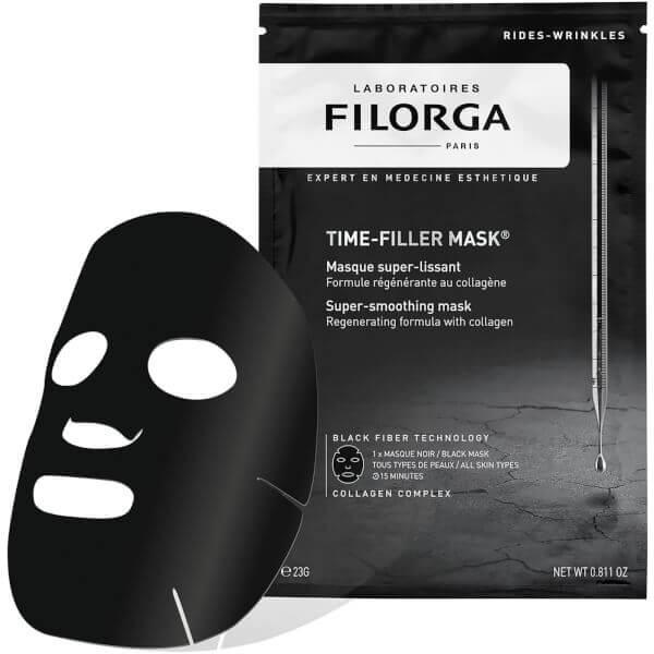 【FILORGA】菲洛嘉TIME-FILLERMASK逆时光面膜3for2+折上5%OFF