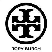 【Tory Burch】全线最低25%OFF