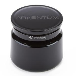 【Argentum】银霜&【Omorovicza】&【Caudalie】洁面3件组合可享31%OFF