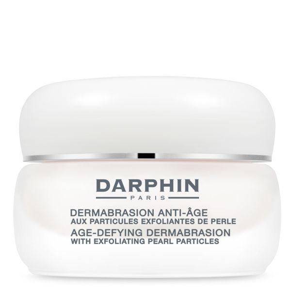 【Darphin】Age Defying Dermabrasion珍珠微雕霜33%OFF