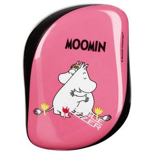 【Tangle Teezer】防脱顺发梳限量版Moomin系列梳子25%OFF