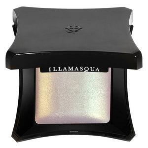 【Illamasqua】绝美偏光色高光色号Deity现在25%OFF