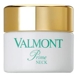 【Valmont】法尔曼Prime颈霜15%OFF
