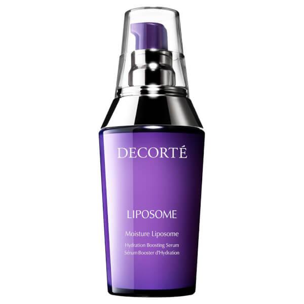 【Decorte】黛珂小紫瓶精华肌底液60ml装30%OFF只需$80.5大概RMB557+赠品
