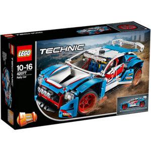 【Lego】乐高全线最高50%OFF