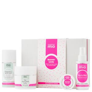 【Mama Mio】妈妈米欧套装可享30%OFF+折上5%OFF+赠品